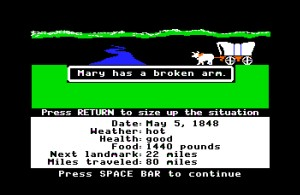 oregon-trail-game