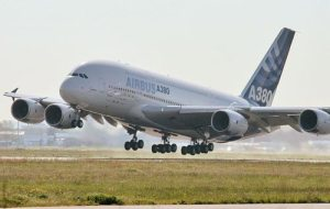 airbus-a380-takeoff