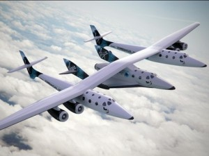 ht_virgin_galactic2_080123_ms