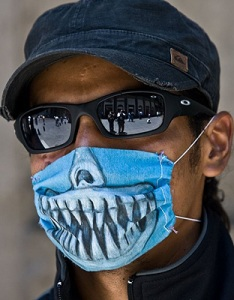 image-4-for-swine-flu-masks-gallery-997776666